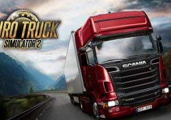Euro Truck Simualtor 2 Free Download, Euro Truck Simualtor 2 Free Download 2018, Euro Truck Simualtor 2 Free Download 2019
