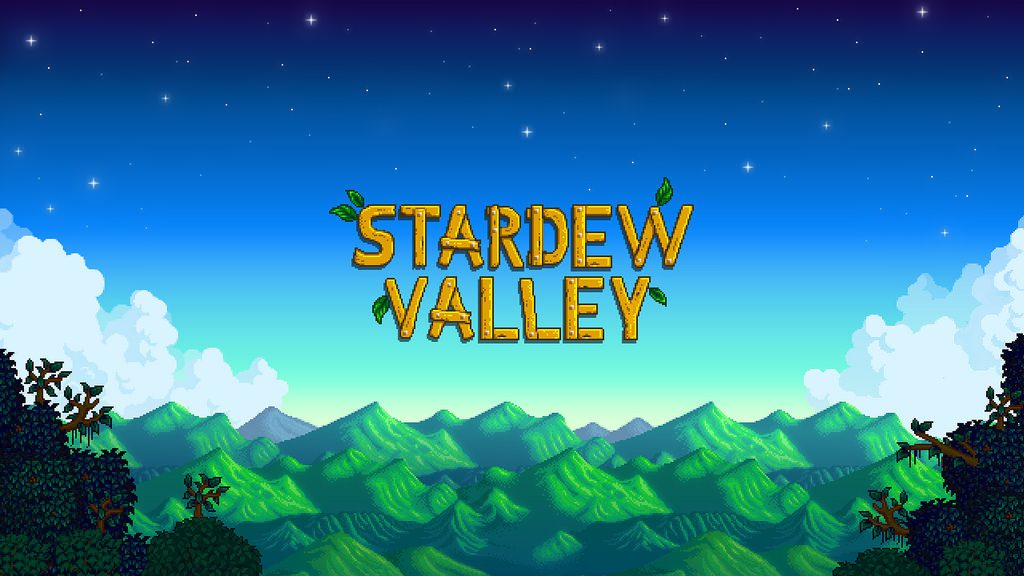 Stardew valley free download mac. 2019 Full Game version.