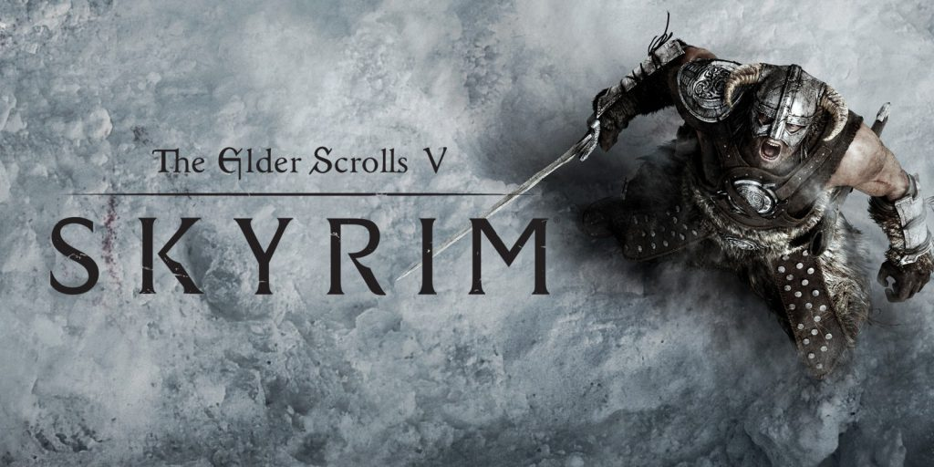Download The Elder Scrolls V Skyrim for free on your pc in 2019. [Full Game]
