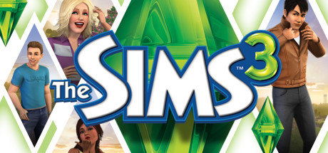 Download The Sims 3 on your mac in few simple steps, follow instructions from the website to get the cracked vesrion of the game.