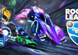 Rocket League free download mac, Roket League download mac 2020, Rocket League free download mac 2020