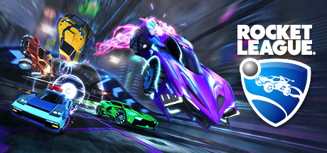 Rocket League Free Download Mac 2020 Full Game - The ...