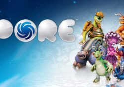 Spore download mac, spore download mac 2020